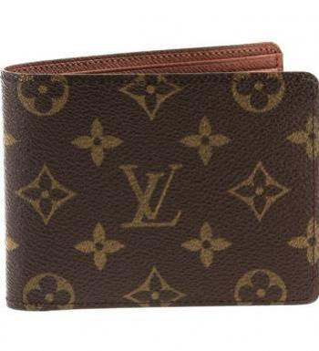 LOUIS VUITION WALLET MW 269