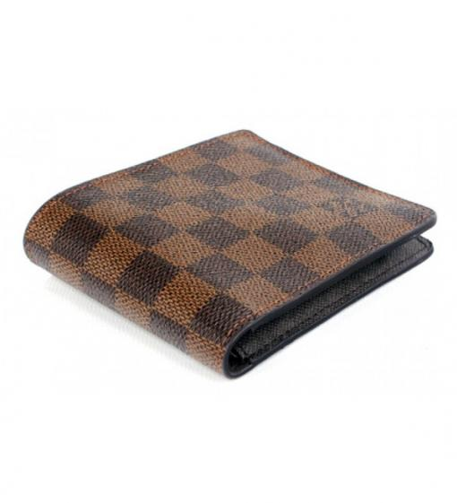 LOUIS VUITION WALLET MW 266