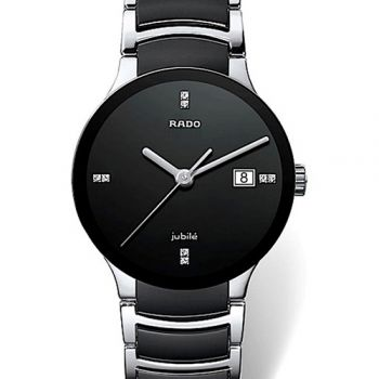 Rado Centrix Jubilé Watch - Men Deal