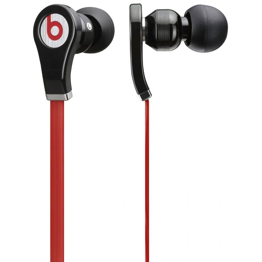 One Beats Tour By Dr Dre Audio Earphones