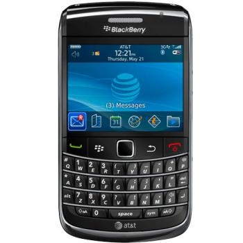 Blackberry 9700 With Wifi and TV, Replica