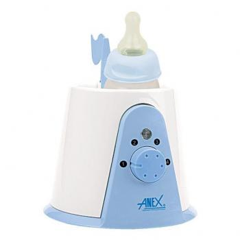 Anex Baby Food Warmer
