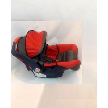 Baby Carrier European Standard Carry Cot Car Seat