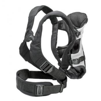 Moby Easy Rider Baby Carrier