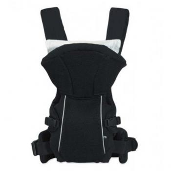 Mothercare 3 Way Moby Carrier