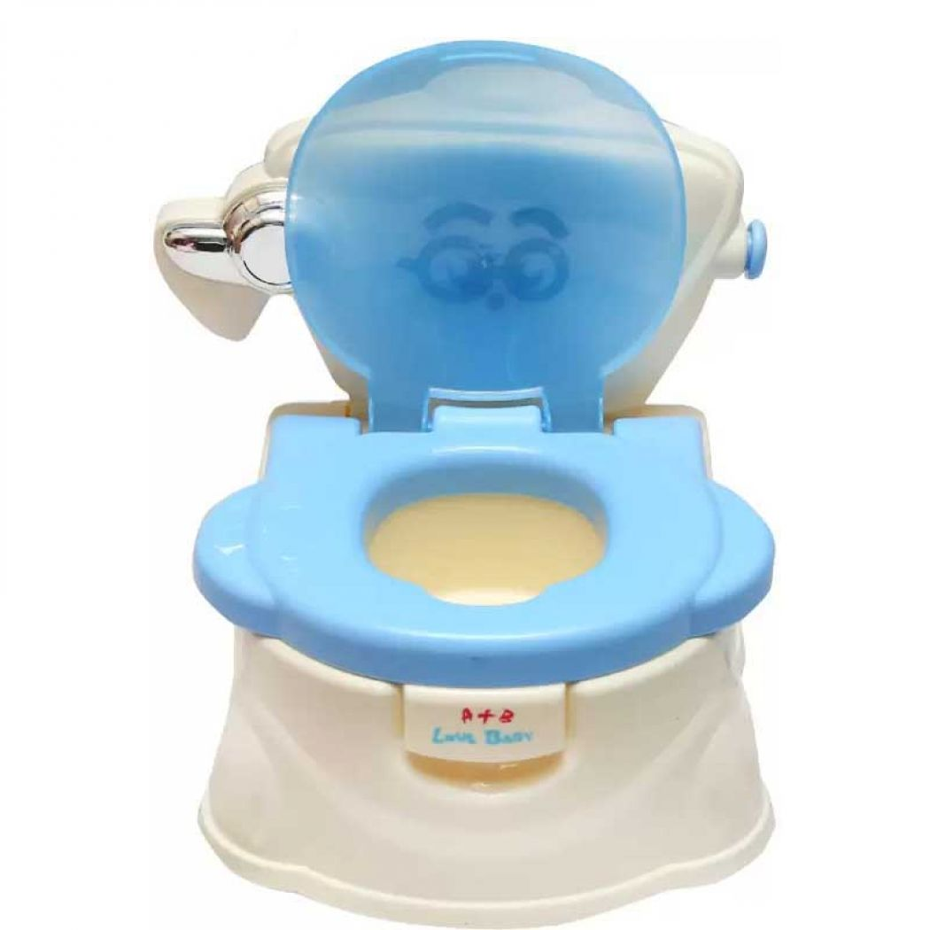 Best Price Baby Closestool Potty Seat