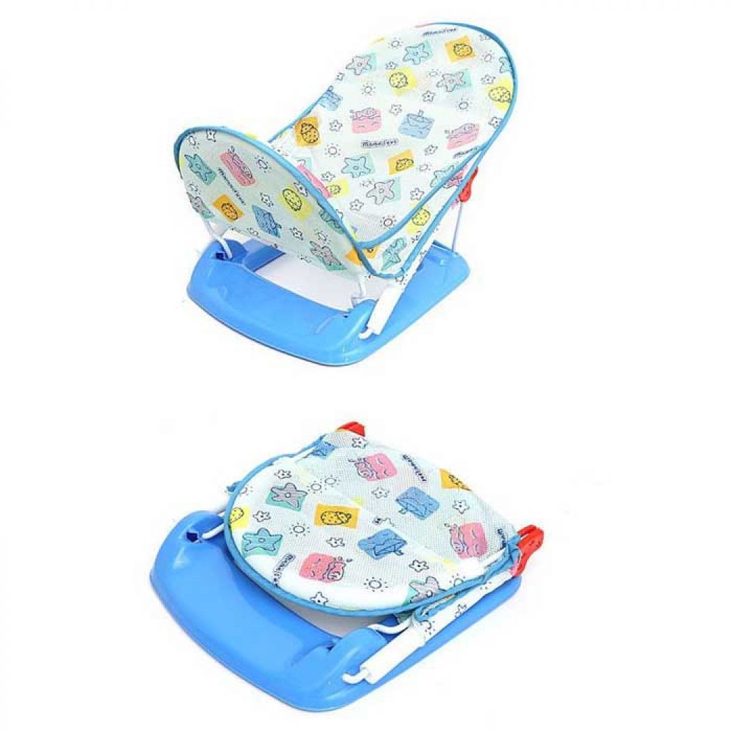 Best Price Mama Love Baby Bather