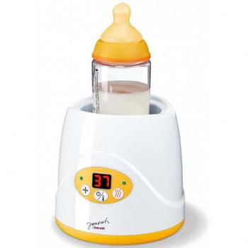 Digital Baby Food Warmer JBY52