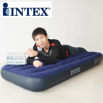Intex Sleeping bed 68757