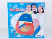 Tent-Series Kids Tent House