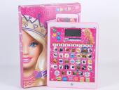 Barbie  - Educational Pad