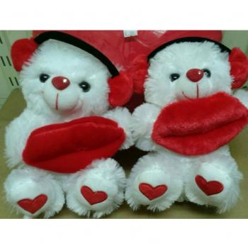 Love Bears Stuff Toy