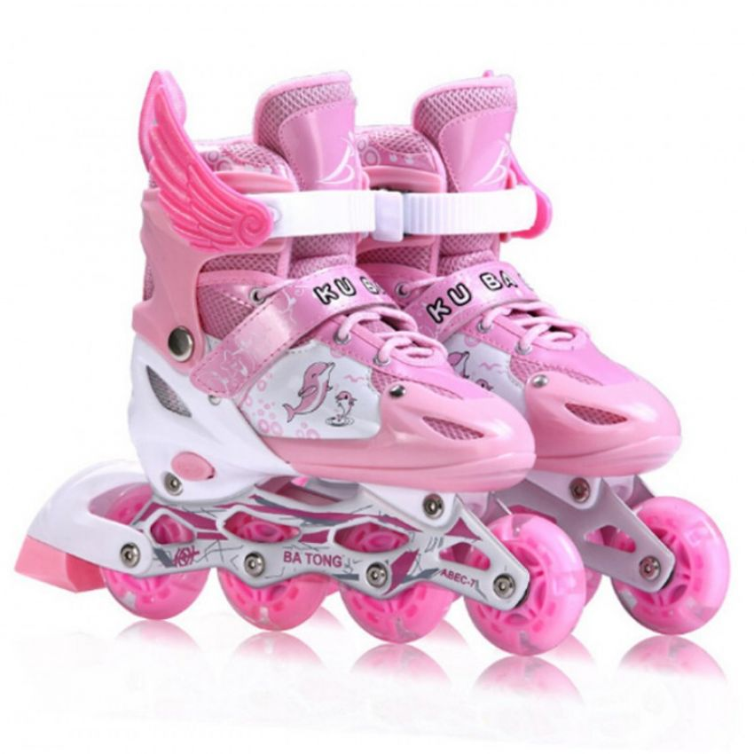 a2b80f95bc2c Inline Skates Shoes in Pakistan