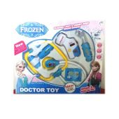 Electronic Frozen Doctor Set