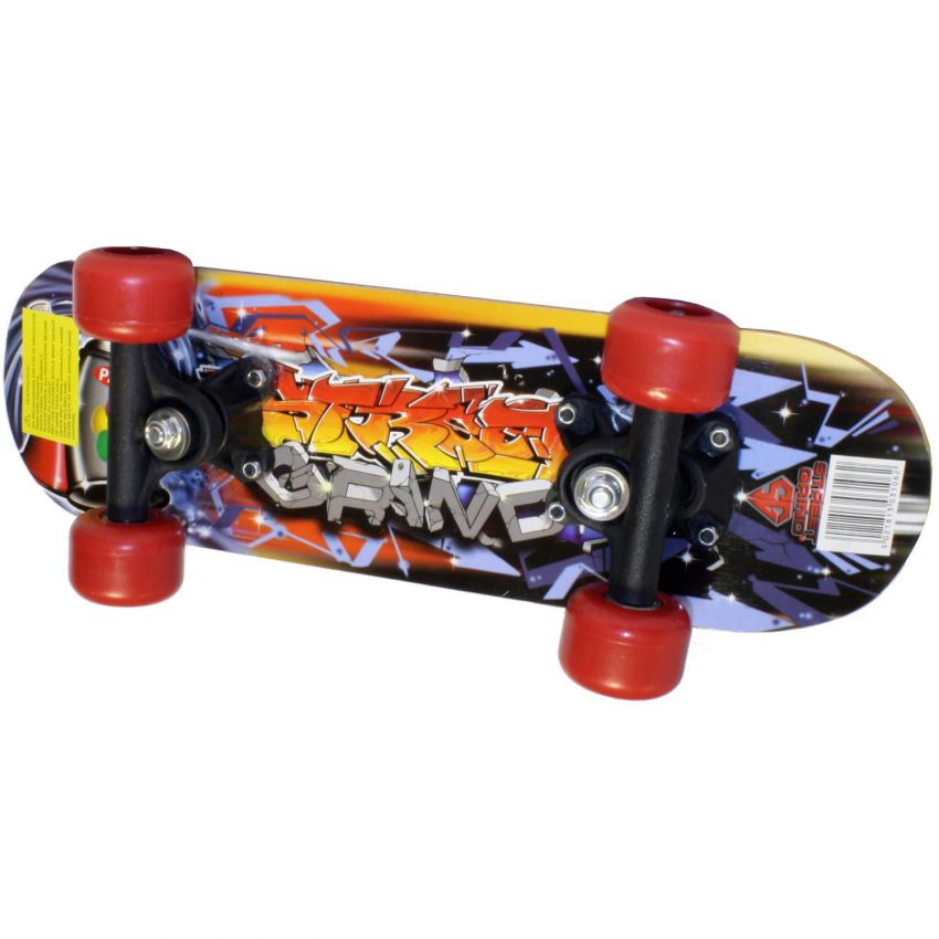 Skateboard Hover Board For Kids