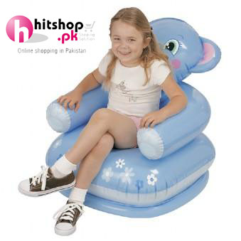 Intex Kids Sofa