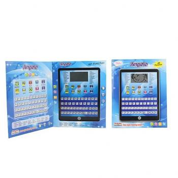 Kids IPAD Learning and Games 40 function (ANGELO)