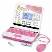 Kids Learning Laptop Color Screen 80 ACT