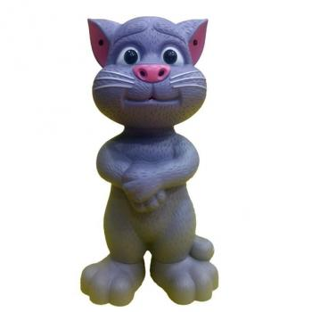 Talking Tom Cat in 26cm Height