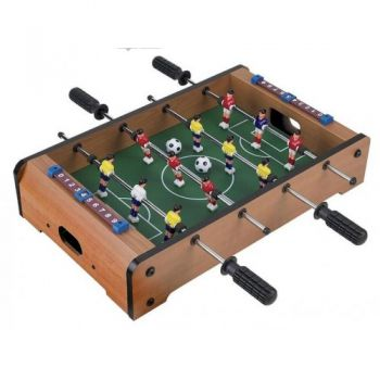 Mini Table Soccer Game
