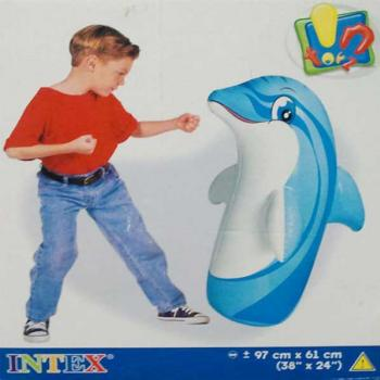 Intex Booby