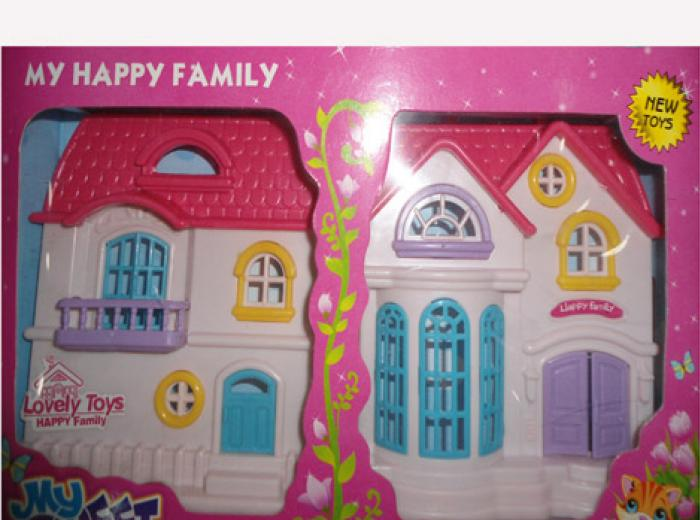 1 Mini Doll House In Pakistan Hitshoppk