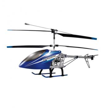 Remote Control Mini Helicopter With Camera