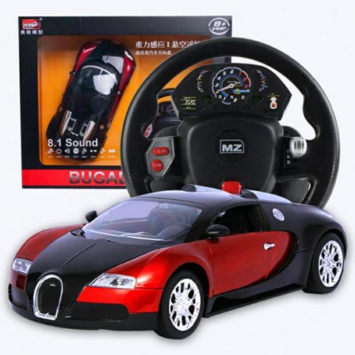 buggati r c car in pakistan hitshop. Black Bedroom Furniture Sets. Home Design Ideas