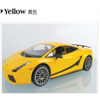 Lamborghini Remote Controlled Car 26400