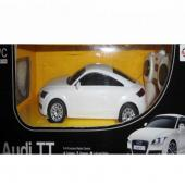 Remote Control Car New