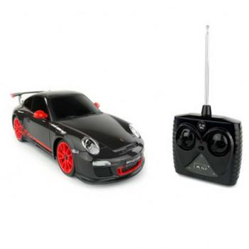 Porsche 911 GT3 RS Electric RTR RC Car 42800