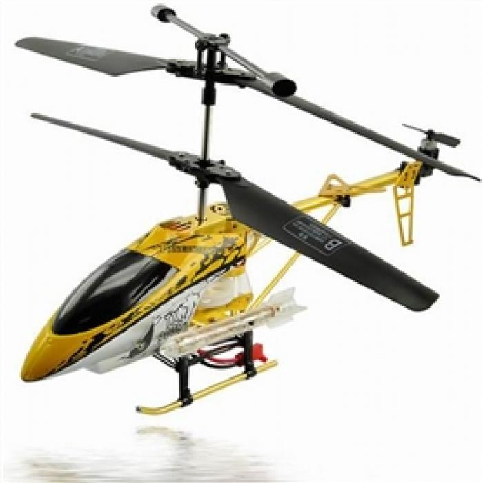 Remote Control Helicopters For Sale Pakistan Remote Control Helicopter 9009