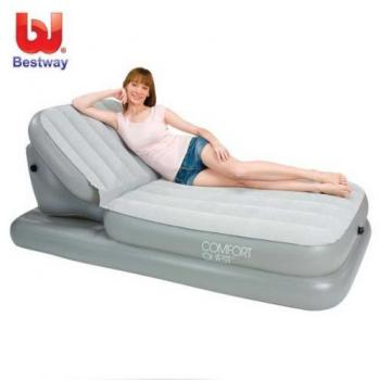 Intex Luxery Bed