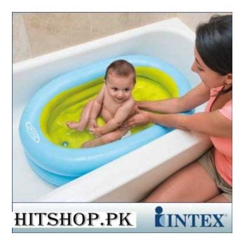 Intex Baby On The Go