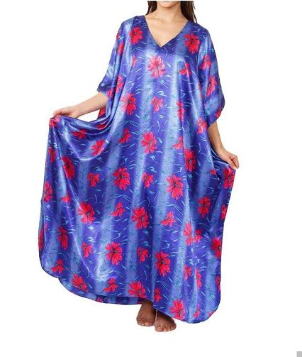 Taheras Caftans Dress CAF 46C2