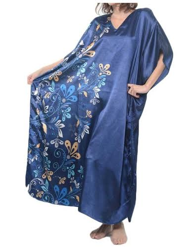 Taheras Caftans Dress CAF 60