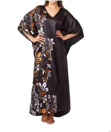 Taheras Caftans Dress CAF 60C2