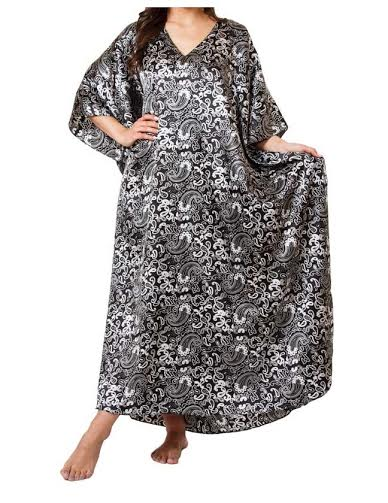 Taheras Caftans Dress CAF 68