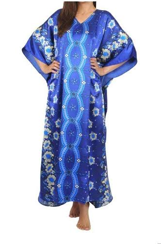Taheras Caftans Dress CAF 36