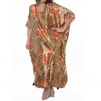 Taheras Caftans Dress CAF 45