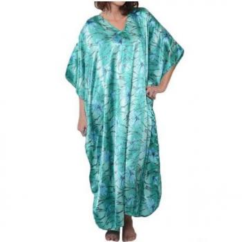 Taheras Caftans Dress CAF 46