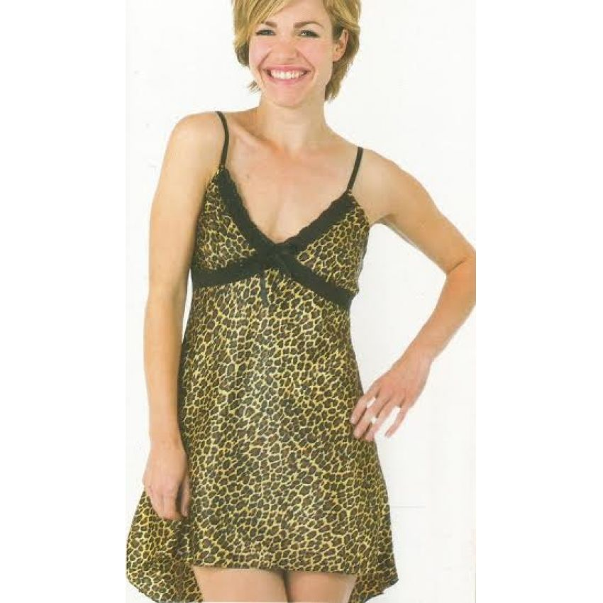 Taheras comfort cheeta print 03 in pakistan hitshop for Bano market faisalabad dresses