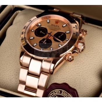 Rolex daytona заказать через интернет