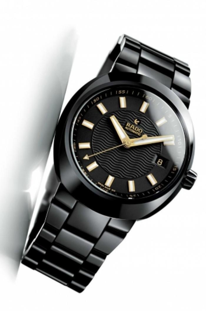 rado ceramica wrist watch in pakistan hitshop