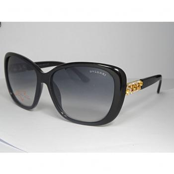 Ladies Sunglasses 1244 D01