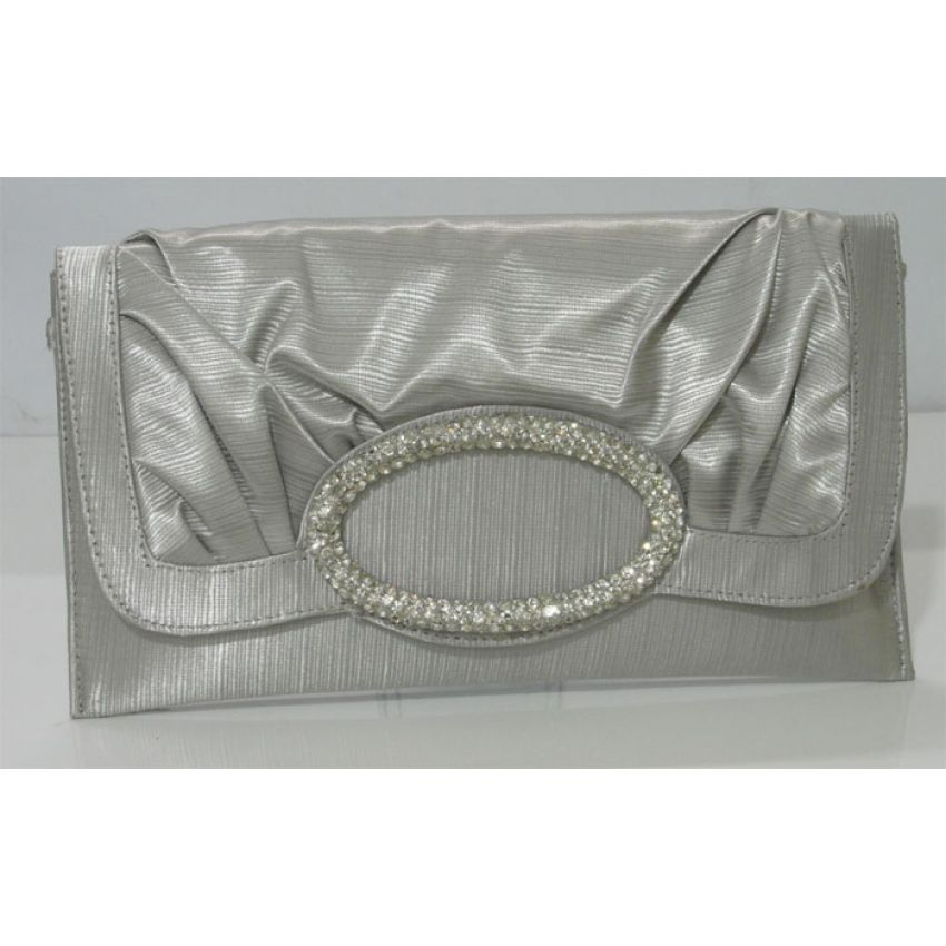 Womens Beautiful Clutch