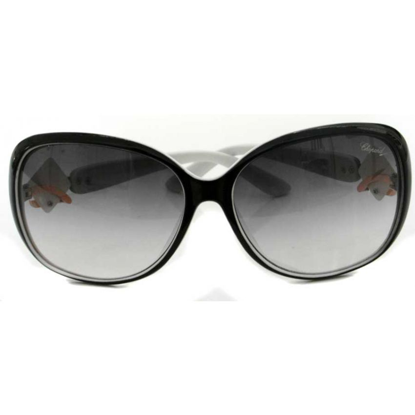 Womens Stylish Sunglasses Chopard