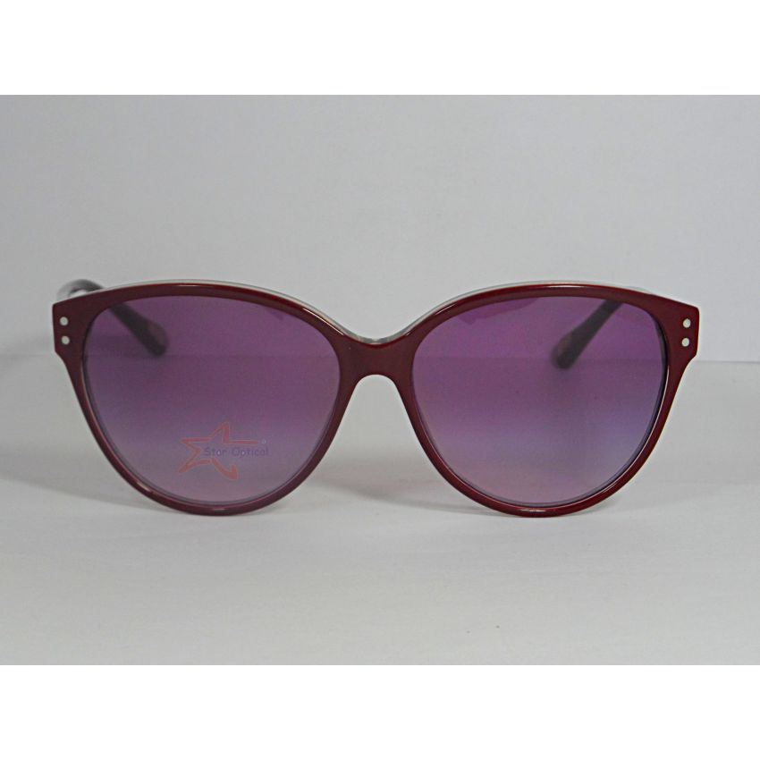 Ladies Stylish Sunglasses MJ1