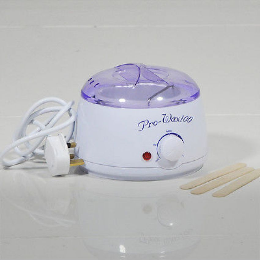 Babyliss Wax Heater For Professional