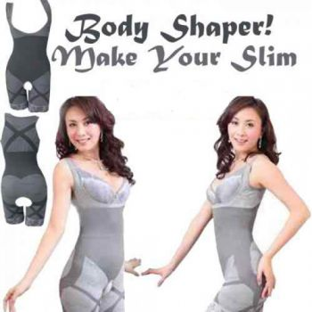 Body Shaper Deal For Her  MAKE YOU SLIM